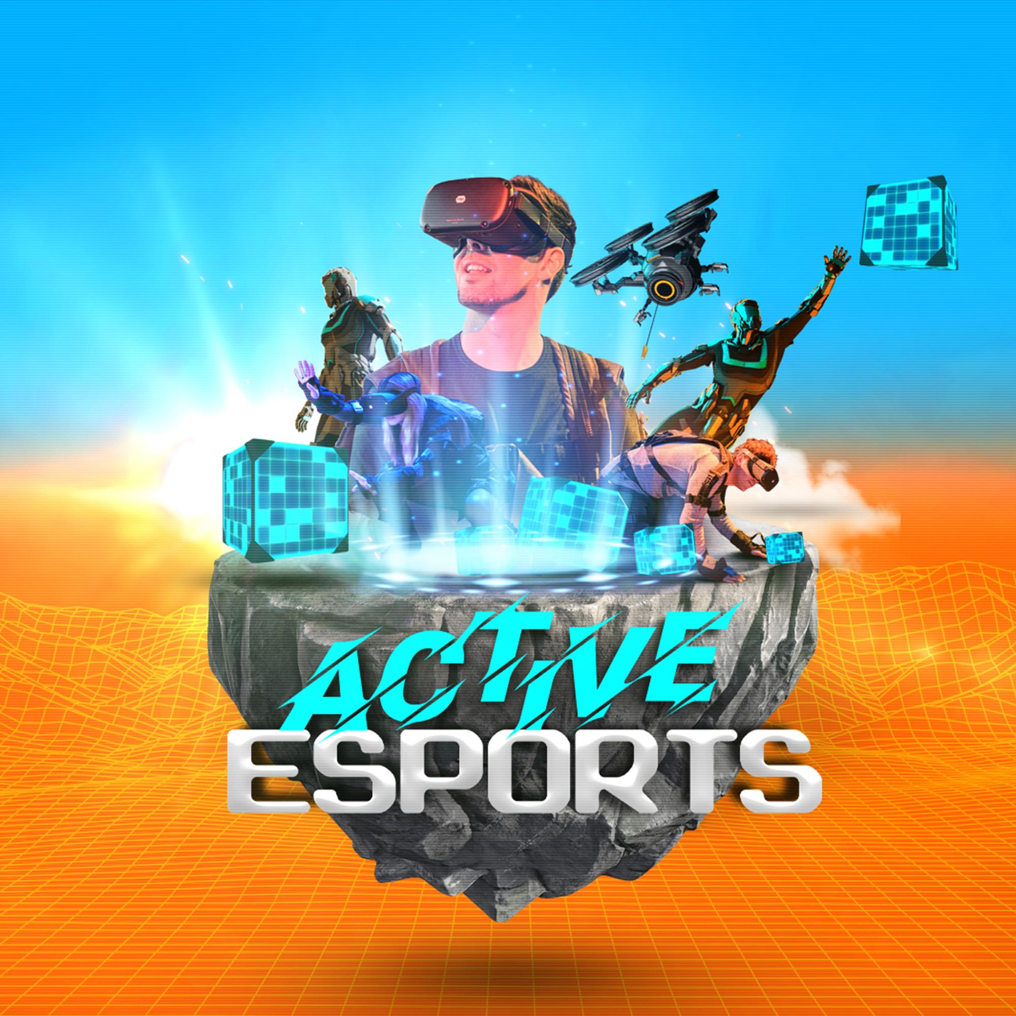 Active Esports